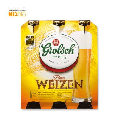 categorie-afbeelding Alle Grolsch of Kornuit