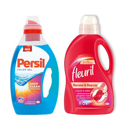 categorie-afbeelding Alle Persil of Fleuril